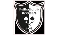 FC Kössen 1962