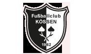 FC Kössen