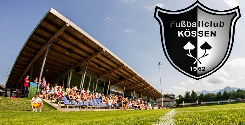 AH-Bericht Spiel gegen Aschau-Bayern