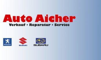 sponsor_aicher