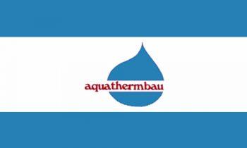 sponsor_aquatherm