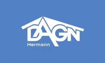 sponsor_dagn