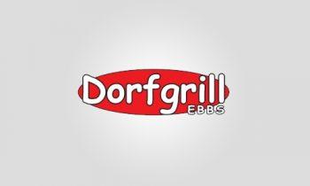 sponsor_dorfgrill