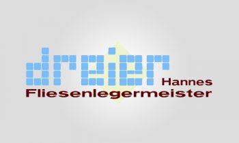 sponsor_dreier