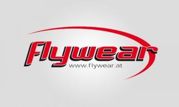 sponsor_flywear