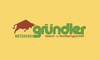 sponsor_gruendler