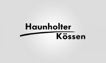 sponsor_haunholter