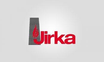 sponsor_jirka