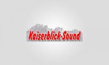 sponsor_kaiserblicksound