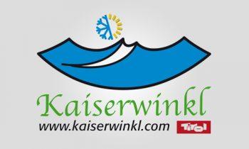 sponsor_kaiserwinkl