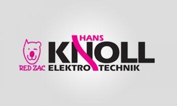 sponsor_knoll