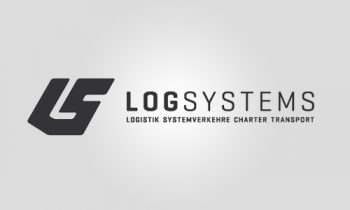 sponsor_logsystems