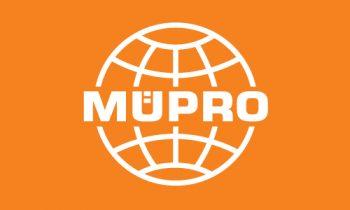 sponsor_müpro