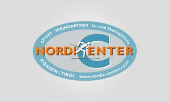 sponsor_nordic-center