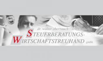 sponsor_oberrauch