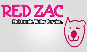 sponsor_redzac