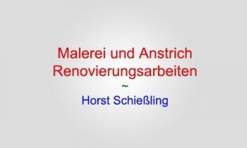 sponsor_schiessling