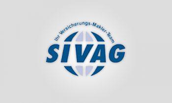 sponsor_sivag