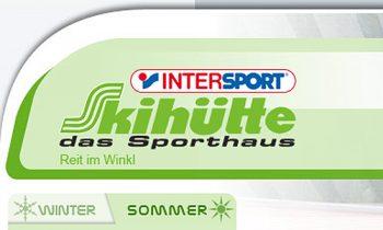sponsor_skihuette