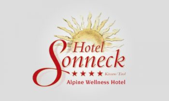 sponsor_sonneck