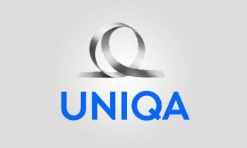 sponsor_uniqua