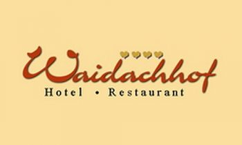 sponsor_waidachhof